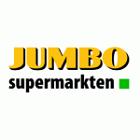 Jumbo Sluisplein