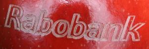 Rabo-appeltje
