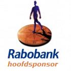 Rabobank Hoofdsponsor