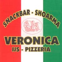 Snackbar Veronica