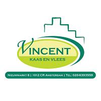 Vincent Kaas en vlees